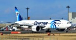 kamerajiijiさんが、成田国際空港で撮影したエジプト航空 777-36N/ERの航空フォト(写真)