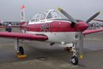 senyoさんが、茨城空港で撮影した航空自衛隊 T-3の航空フォト(写真)