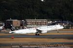 MOHICANさんが、福岡空港で撮影したアシアナ航空 A321-231の航空フォト(写真)