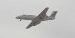 commet7575さんが、福岡空港で撮影した中日本航空 560 Citation Vの航空フォト(写真)
