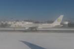 krozさんが、ジョン・F・ケネディ国際空港で撮影したフライ・ジャマイカ 757-23Nの航空フォト(写真)