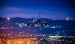 KENTARO (LOCAL)さんが、伊丹空港で撮影した日本航空の航空フォト(写真)