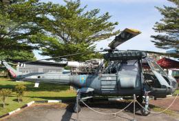 クアラルンプール空軍基地で撮影されたクアラルンプール空軍基地の航空機写真