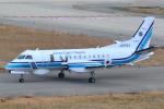 shining star ✈さんが、関西国際空港で撮影した海上保安庁 340B/Plus SAR-200の航空フォト(写真)