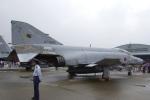senyoさんが、茨城空港で撮影した航空自衛隊 F-4EJ Kai Phantom IIの航空フォト(写真)