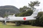 7915さんが、防府南基地で撮影した航空自衛隊 F-86F-30の航空フォト(写真)