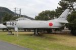 7915さんが、防府南基地で撮影した航空自衛隊 F-86D-31の航空フォト(写真)