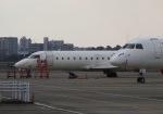 ☆A♡K STAR ALLIANCE☆さんが、伊丹空港で撮影したジェイ・エア CL-600-2B19 Regional Jet CRJ-200ERの航空フォト(写真)