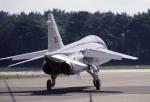 go gateさんが、松島基地で撮影した航空自衛隊 T-2の航空フォト(写真)
