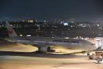 ATCITMさんが、伊丹空港で撮影した日本航空 777-346の航空フォト(写真)