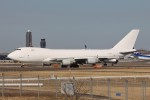YASKYさんが、成田国際空港で撮影したアトラス航空 747-4KZF/SCDの航空フォト(写真)