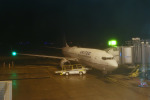 Wasawasa-isaoさんが、グアム国際空港で撮影したユナイテッド航空 737-824の航空フォト(写真)