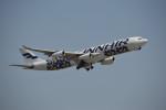 ぼういんぐべえすさんが、成田国際空港で撮影したフィンエアー A340-313Xの航空フォト(写真)