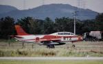 asuto_fさんが、芦屋基地で撮影した航空自衛隊 T-1Aの航空フォト(写真)