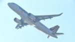 誘喜さんが、関西国際空港で撮影したタイガーエア 台湾 A320-232の航空フォト(写真)