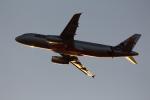 Koenig117さんが、関西国際空港で撮影したジェットスター・ジャパン A320-232の航空フォト(写真)