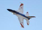 こびとさんさんが、岐阜基地で撮影した航空自衛隊 F-2Aの航空フォト(写真)