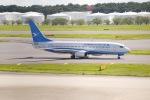 北陸の人。さんが、成田国際空港で撮影した厦門航空 737-86Nの航空フォト(写真)