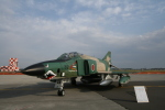 ZZTAKEさんが、三沢飛行場で撮影した航空自衛隊 RF-4EJ Phantom IIの航空フォト(写真)