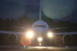 スターアライアンスKMJ H・Rさんが、熊本空港で撮影した日本航空 767-346/ERの航空フォト(写真)