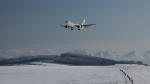 T-ORIさんが、旭川空港で撮影した日本航空 767-346の航空フォト(写真)