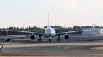 raichanさんが、成田国際空港で撮影したイベリア航空 A330-202の航空フォト(写真)