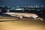 kurubouzuさんが、伊丹空港で撮影した全日空 777-281の航空フォト(写真)