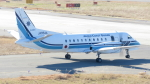 誘喜さんが、関西国際空港で撮影した海上保安庁 340B/Plus SAR-200の航空フォト(写真)