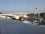 ナナオさんが、金浦国際空港で撮影した大韓航空 777-2B5/ERの航空フォト(写真)