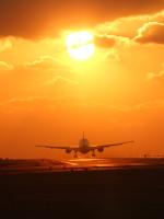 熊本空港 - Kumamoto Airport [KMJ/RJFT]で撮影された全日空 - All Nippon Airways [NH/ANA]の航空機写真