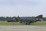 senyoさんが、茨城空港で撮影した航空自衛隊 RF-4EJ Phantom IIの航空フォト(写真)