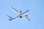 kitayocchiさんが、新千歳空港で撮影した海上保安庁 DHC-8-315 Dash 8の航空フォト(写真)