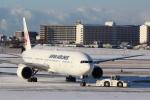 Koenig117さんが、伊丹空港で撮影した日本航空 777-346の航空フォト(写真)