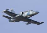 RA-86141さんが、ドンムアン空港で撮影したタイ王国空軍 L-39ZA/ART Albatrosの航空フォト(写真)
