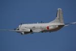 DONKEYさんが、新田原基地で撮影した航空自衛隊 YS-11A-402EAの航空フォト(写真)