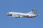 サンサンサンヨンさんが、新田原基地で撮影した航空自衛隊 YS-11A-402EAの航空フォト(写真)