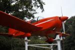 kanadeさんが、成田国際空港で撮影した京葉航空 AA-1 Yankeeの航空フォト(写真)