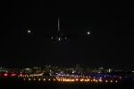airdrugさんが、函館空港で撮影した日本航空 737-846の航空フォト(写真)