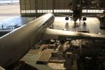 NH642さんが、羽田空港で撮影した全日空 767-381/ER(BCF)の航空フォト(写真)