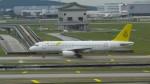 twinengineさんが、クアラルンプール国際空港で撮影したロイヤルブルネイ航空 A320-232の航空フォト(写真)