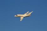 じゃがさんが、入間飛行場で撮影した航空自衛隊 T-400の航空フォト(写真)