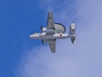jp arrowさんが、岐阜基地で撮影した航空自衛隊 E-2C Hawkeyeの航空フォト(写真)