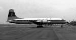 ハミングバードさんが、名古屋飛行場で撮影したモナーク・エアラインズ 175 Britannia 312の航空フォト(写真)