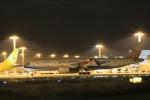 kikiさんが、関西国際空港で撮影したチャイナエアライン A350-941XWBの航空フォト(写真)