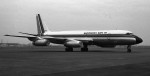 ハミングバードさんが、名古屋飛行場で撮影したMODERN AIR TRANSPORT 990A (30A-5)の航空フォト(写真)