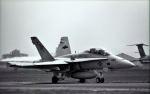 harahara555さんが、横田基地で撮影したアメリカ海兵隊の航空フォト(写真)