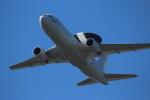 canon_leopardさんが、浜松基地で撮影した航空自衛隊 E-767 (767-27C/ER)の航空フォト(写真)