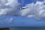 オポッサムさんが、那覇空港で撮影したトランスアジア航空 A321-231の航空フォト(写真)