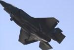DDYさんが、岩国空港で撮影したアメリカ海兵隊 F-35B Lightning IIの航空フォト(写真)