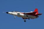 EXIA01さんが、岐阜基地で撮影した防衛装備庁 X-2 (ATD-X)の航空フォト(写真)